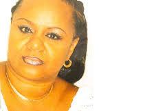 NÉCROLOGIE : Décès de la mère de Mme Fatima FALL.