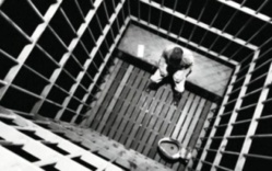 Poursuivi pour parricide et souffrant de schizophrénie, Ablaye Fall acquitté par la cour d'assise de Saint-Louis.