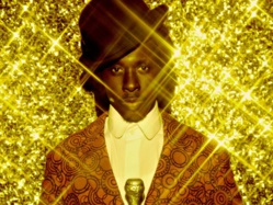 Musique - Sénégal : Faada Freddy, l'enfant de Saint-Louis, un dandy conquérant