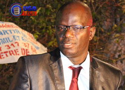 ENSEIGNEMENT SUPERIEUR : Effluves d'une réforme salvatrice.  Par Ibrahima DIAO