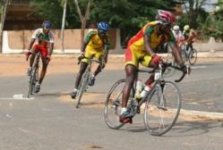 Cyclisme - 14e Tour du Sénégal : 9 équipes sur la ligne de départ ce matin