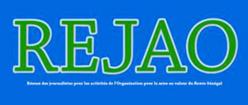 Saint-Louis : le REJAO lance ses activités par des journées de l'eau les 23 et 24 avril