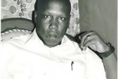 """Tentative d'extorsion de fonds : Le journaliste Ibrahima Ngom """"Damel"""" condamné à 6 mois avec sursis"""