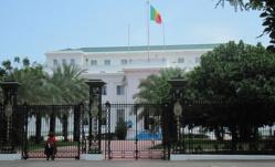 Le communiqué du Conseil des Ministres de ce mercredi 22 avril et les Nouvelles nominations.