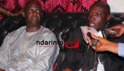 Qu'il soit ambulant ou Doli Ndar, le Maire élu à peine un an, ne devrait pas être huée de la sorte. Par Ousmane NDIAYE