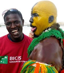 Tourisme culturel, un puissant moteur économique pour le Sénégal