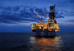 Un important gisement de pétrole et de gaz découvert entre Saint-Louis et Kayar