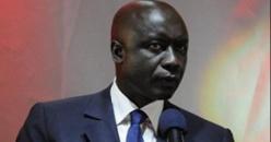 Le convoi d'Idrissa Seck fait un accident sur la route de Matam