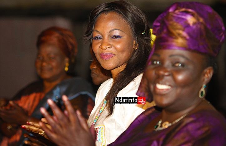 RÉSEAU DES LINGUÈRES RÉPUBLICAINES : BALACOSS signe son adhésion (vidéo)