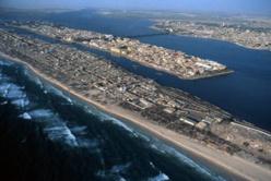 Sénégal: Terrible manque d'autorité sur la Côte - L'argent contre le mythe de la conservation