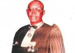 Le 15 mai 1993, assassinat de Me Babacar Sèye