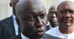 """Idrissa Seck : """"Macky Sall est un incapable notoire"""""""