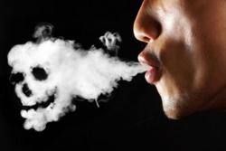 Saint-Louis : un médecin liste les méfaits du tabac