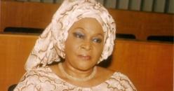 Aïda Ndiongue libre, ses avocats réclament une enquête parlementaire