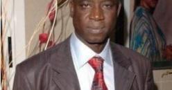 Faux billets de banque : Pression tous azimuts, Thione et un Ivoirien déférés ce vendredi
