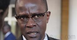 Yakham Mbaye très en colère : «Ce sont les responsables de l'Apr qui s'illustrent dans l'indiscipline»