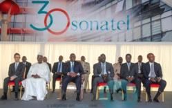 30 ans de la Sonatel: entre satisfactions et défis à relever