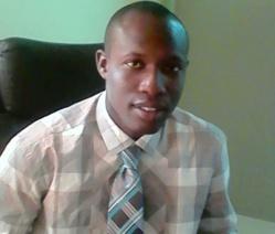 Floraison de mouvements politiques: une menace pour l'APR, selon Ousmane NDIAYE.
