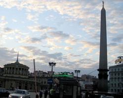 Le ramadan à Saint-Péterbourg, là où le soleil ne se couche jamais