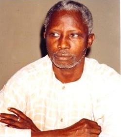 Audience accordée par Macky SALL: Jamais Ousmane Masseck NDIAYE n'aurait agi de la sorte. Par ABdoukhadre SOW