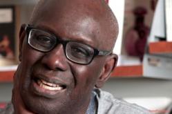 Boubacar Boris Diop : « Les intérêts de la France n'ont jamais été aussi servis que sous le régime de Macky Sall »