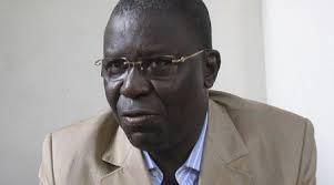 Babacar Gaye à Ismaïla Madior Fall: « Professeur vous mentez! »