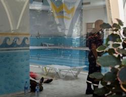 Attentat de Sousse : la majorité des victimes sont britanniques