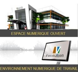 Le « CRI DE DETRESSE » des Etudiants de l'Université Virtuelle du Sénégal