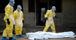 Ebola : le Liberia se croyait libéré mais déclare trois cas