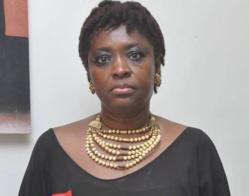 Hulo Guillabert, Panafricaniste et directrice des éditions Diasporas noires : «Nous organiserons bientôt le premier grand congrès panafricain pour une Afrique fédérale et les Etats africains unis»