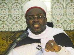 (AUDIO) CÉLÉBRATION DE LA KORITE CE VENDREDI: Déclaration de l'imam Mouhammedou Abdoulaye CISSE.