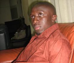OPINION:  « SALL cour », jugez moi ou laissez moi partir.  Abdou Khadre SANO