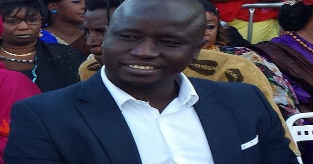 Le Consul du Sénégal à Marseille Tamsir Faye démis de ses fonctions