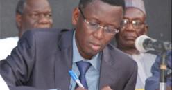 Birame Ndeck Ndiaye, coordonnateur du comité d'organisation Hommage à Pacotille et Omar Bassoum : «Il faut une protection sociale complète des artistes»