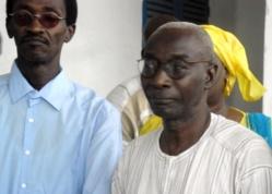 BILAN D'UN AN DE MANSOUR FAYE : « zéro », selon le grand cadre de l'opposition à Sain-Louis.