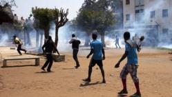 L'émergence est-elle possible dans la République des bravades ? Par Mbagnick DIOUF/ APR à Saint-Louis
