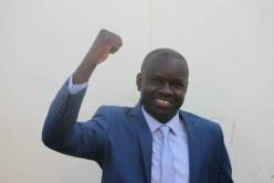 """Pape Ibrahima FAYE recadre : le Secrétariat exécutif Local """" offre une meilleure démocratie et une gestion de proximité au sein du parti"""""""
