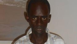 Oumar BA: d'un long silence à un long voyage !