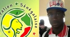 Décès d'un joueur en regroupement en équipe nationale : Pas d'autopsie pour Mamadou Saliou Ndiaye