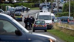 France: fusillade dans un camp de gens du voyage, quatre morts
