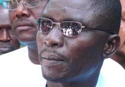 Taïb Socé arrêté et placé sous mandat de dêpot…