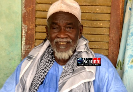 ABDOULAYE NIANG, ANCIEN CHANTEUR DE KHASSAIDE: «Le jour où ma voix a cessé d'émettre un son…»