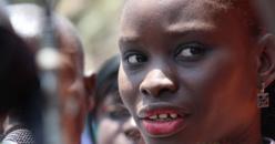 Bamba Dieng de l'APR : «Macky Sall doit dissoudre la Cojer»