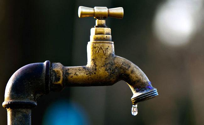 GOXU MBACC : l'eau potable introuvable depuis 6 jours. Une marche à l'horizon.