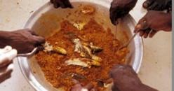 Matam et Podor souffrent de malnutrition par déficit (médecin)