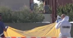 Italie : Un Sénégalais froidement assassiné