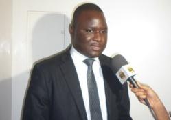 """Déthié Fall attaque : """"Au moment où les Sénégalais dorment à la belle étoile, Macky joue à la plage"""""""