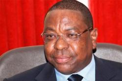 Drame de Mina : Mankeur Ndiaye met en place une cellule de crise