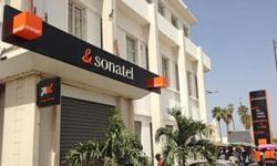 Sénégal : des abonnés mécontents appellent à une journée de boycott des services d'Orange