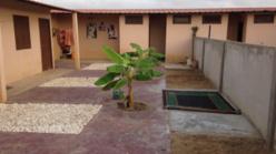 Les Sinistrés de Goxu Mbacc seront installés dans les logements sociaux de BANGO (maire).